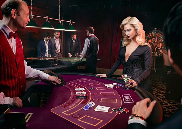 Крупье казино метелица в москве сборник казино игра
