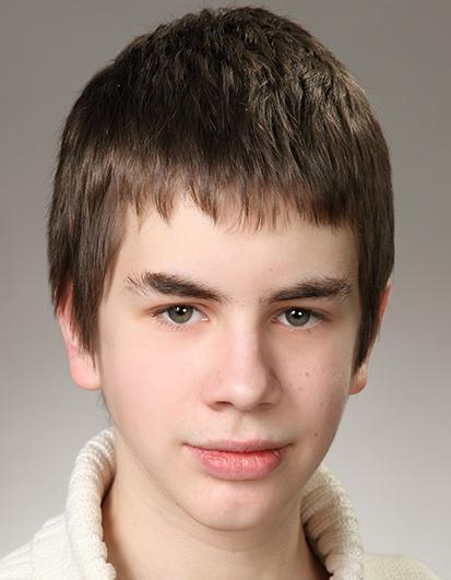 Петр Степаненко