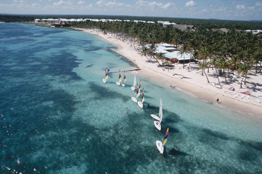Club Med Punta Cana_013