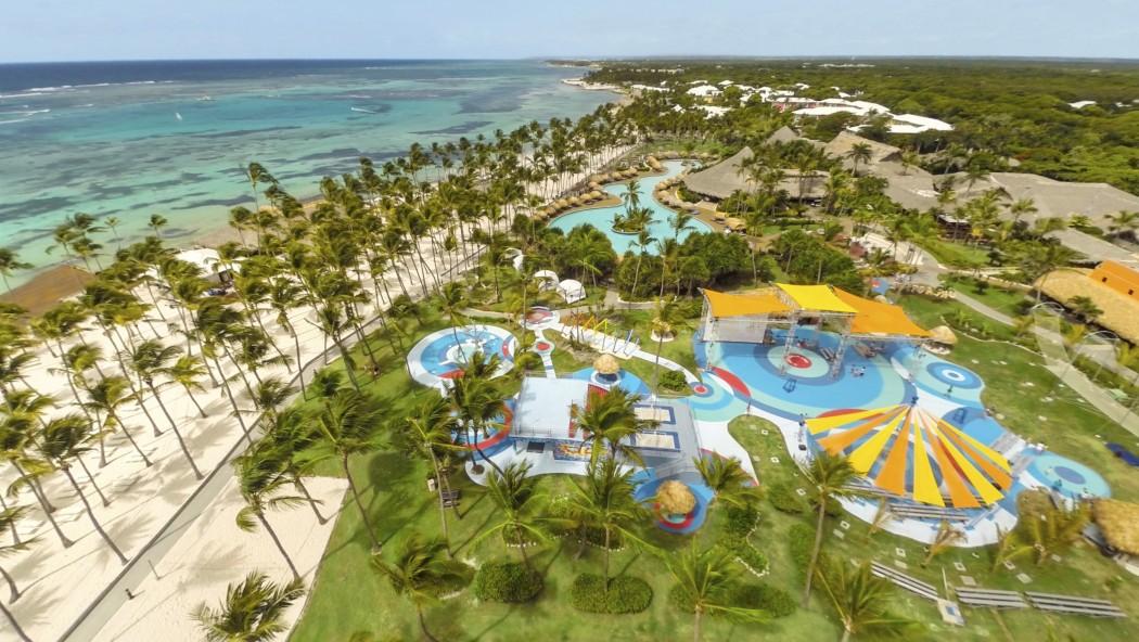 Club Med Punta Cana_Creactive (by Cirque du Soleil) (3)