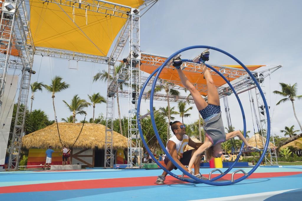 Club Med Punta Cana_Creactive (by Cirque du Soleil) (7)