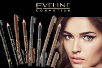 eveine_eyebrow-pencil_%d1%81%d1%82%d1%80%d0%b0%d0%bd%d0%b8%d1%86%d0%b0_1