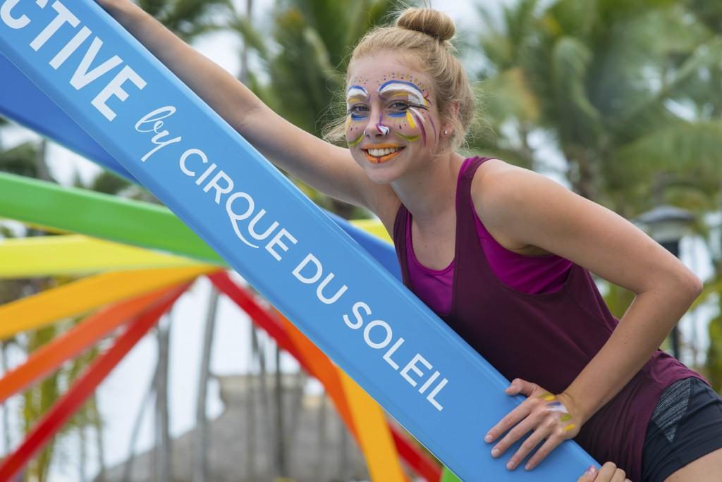Club Med Punta Cana_Creactive (by Cirque du Soleil) (6)