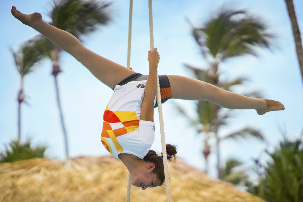 Club Med Punta Cana_Creactive (by Cirque du Soleil) (9)